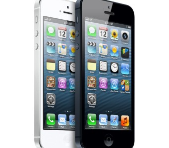 iPhone 5 Screen Repairs Sydney