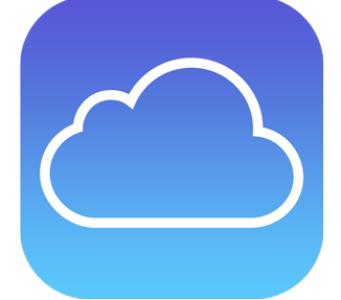 iCloud iOS Backup Recovery