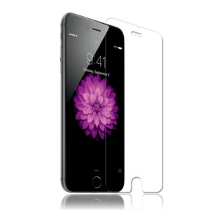 6 and 6s Front Glass Screen Protector